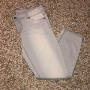 Super soft and comfy jeggings